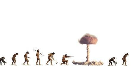 Ewolucja_homo_sapiens_