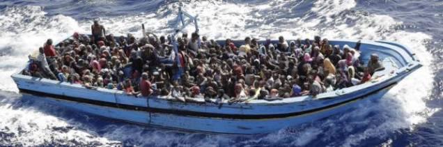 1448459581-7846991-31indflygtningejpg