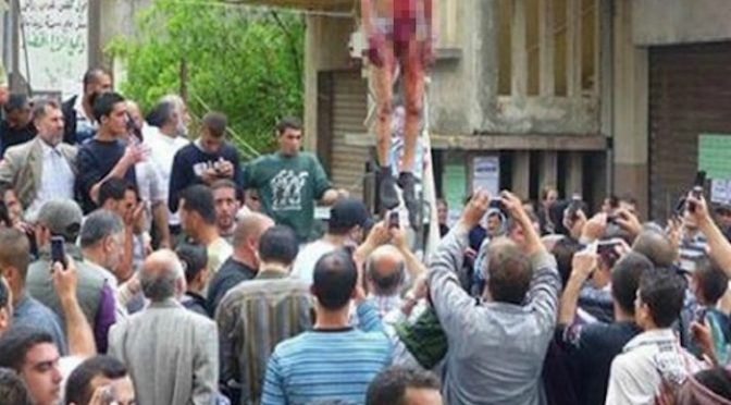 Christian-genocide-in-Syria-672x372