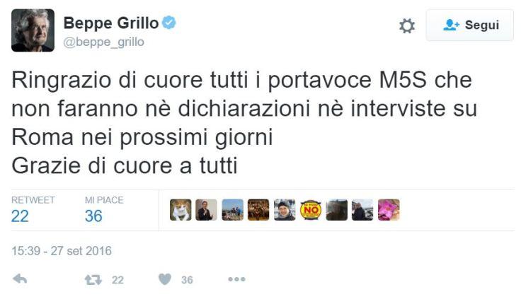beppe-grillo-chiede-silenzio-stampa-su-roma