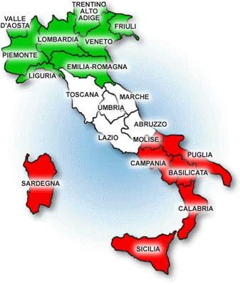 cartina-italia-regioni