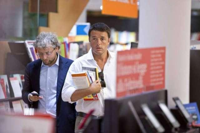 renzi-e-lotti-in-libreria-911649