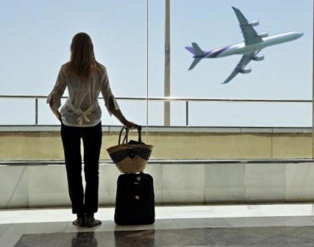 viaggio-aereo-vacanza