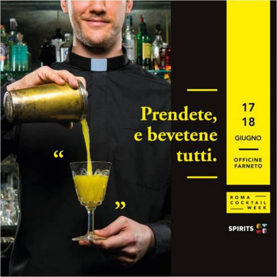 1499771360-roma-cocktail-week-600x600-0