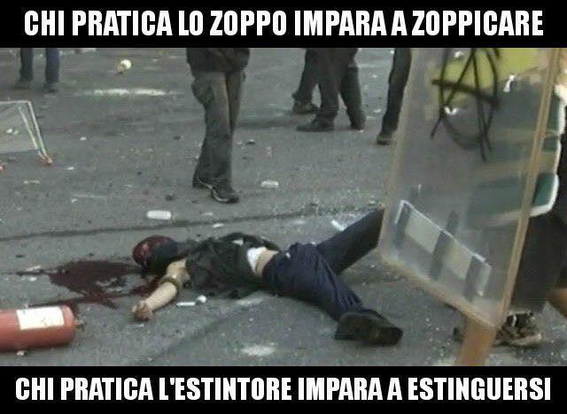 zoppo