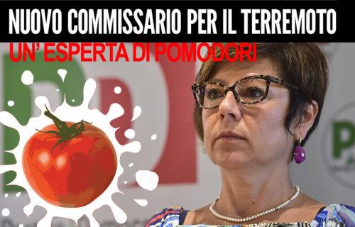 De-Micheli-Pomodori