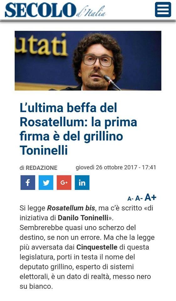 toninelli