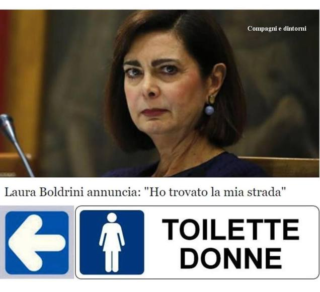 boldri