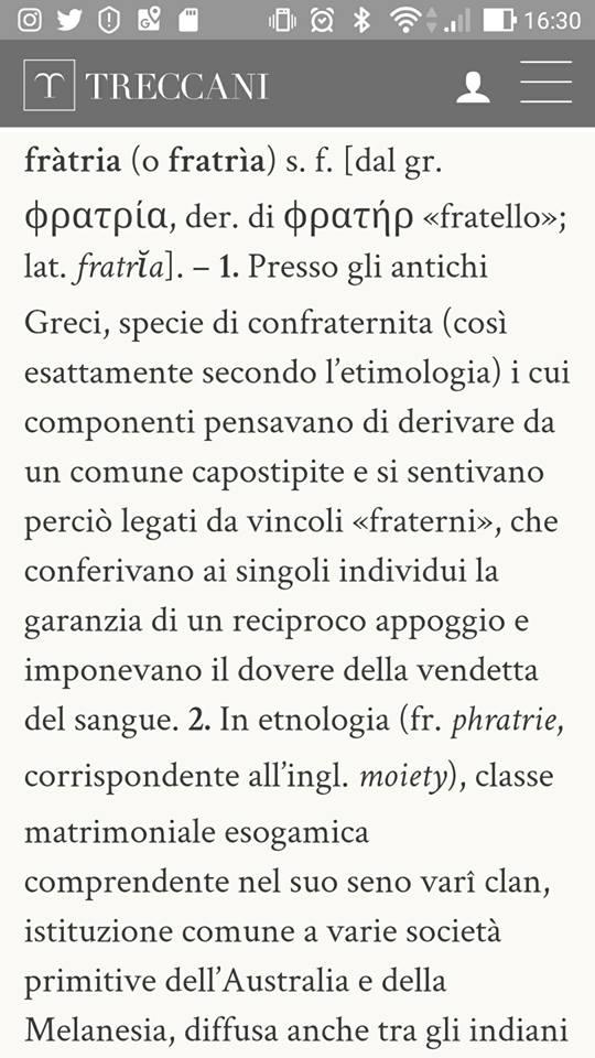 treccani