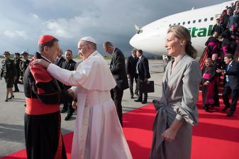 1541176542611.jpg--vaticano__papa_francesco_e_lo_scandalo_di_monsignor_balestrero__nunzio_apostolico_in_colombia__i_suoi_conti___