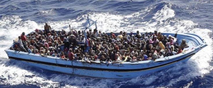 Barconi-migranti-rep_it-820