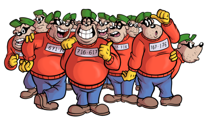 the_terrible_beagle_boys_by_gato88-dc7pq3t-1538599195458.png