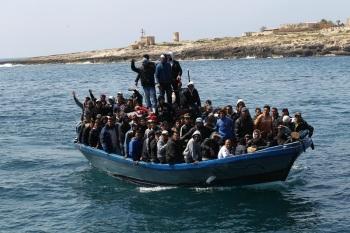 migranti-sbarchi-fantasma