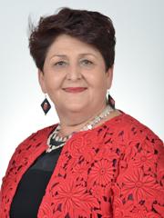 BELLANOVA TERESA