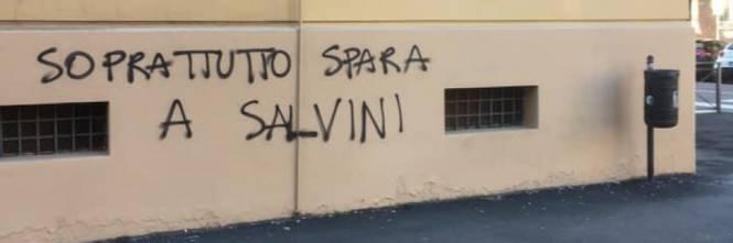 1580314833-foto-scritta-minaccia-salvini-bologna