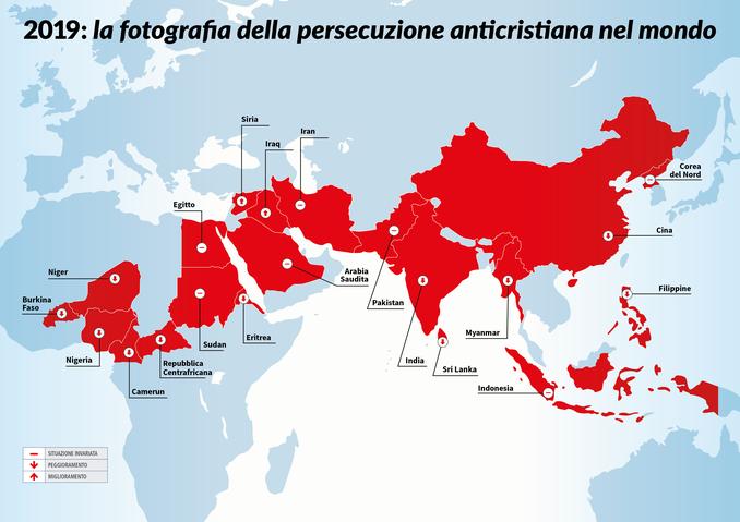 cristiani-perseguitati-cartina-acs.jpg